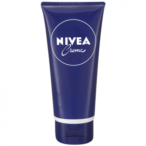 Nivea Creme 100ml Tube