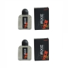 2x Axe After Shave 100ml - Duft: Vice