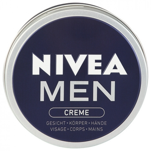 Nivea Creme Men 150ml