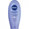 Nivea Handcreme Softcare 100ml